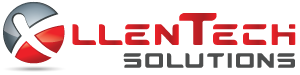 XllenTech IT Service Management